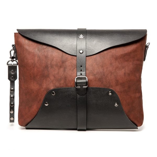 MOTA-LEATHER-BAG